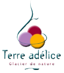 logo Terre adélice